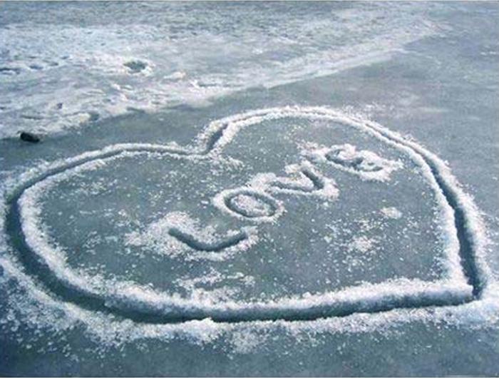 Hình nền tình yêu đẹp cho điện thoại