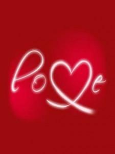 Ảnh Love
