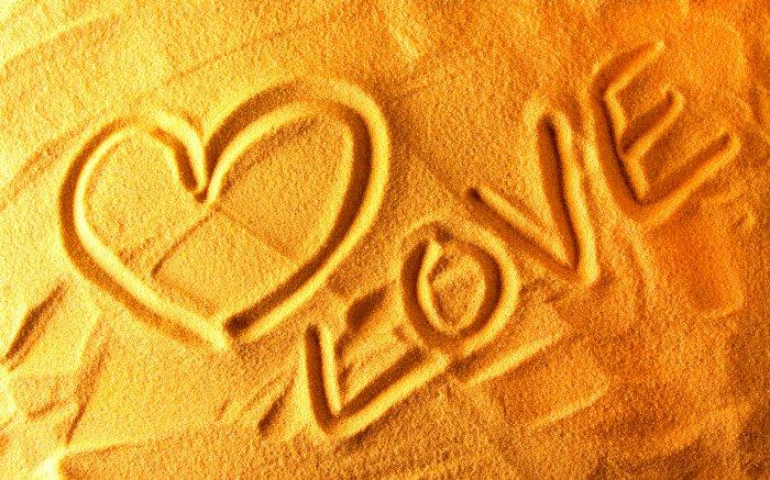 Hình nền điện thoại tình yêu de thương