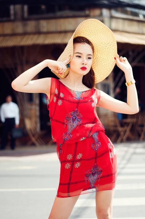 angela phuong trinh 752146