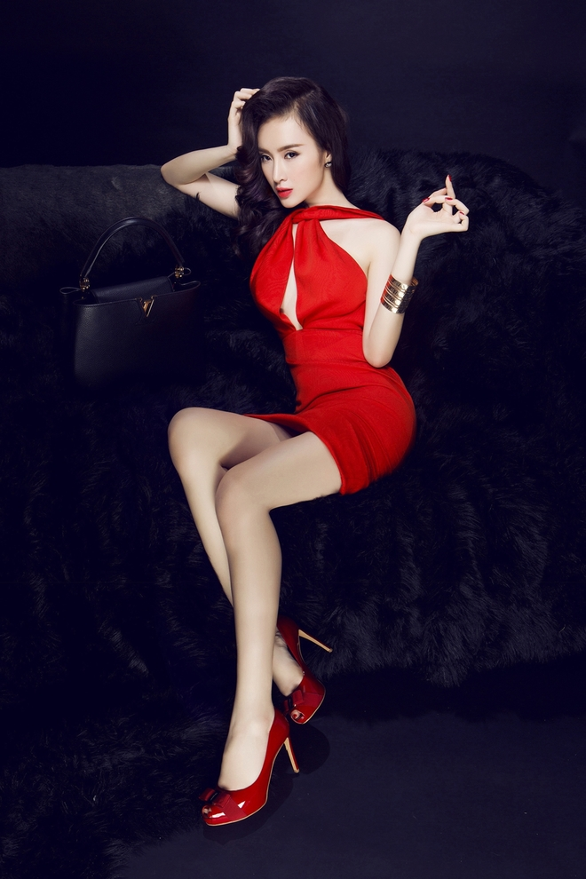 angela phuong trinh sexy voi sac do