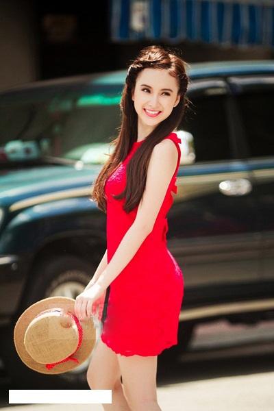 angela phuong trinh 92454125