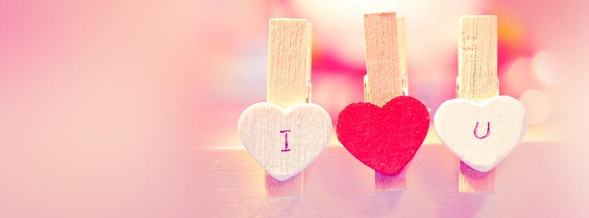 Màu hồng đầy lãng mạn