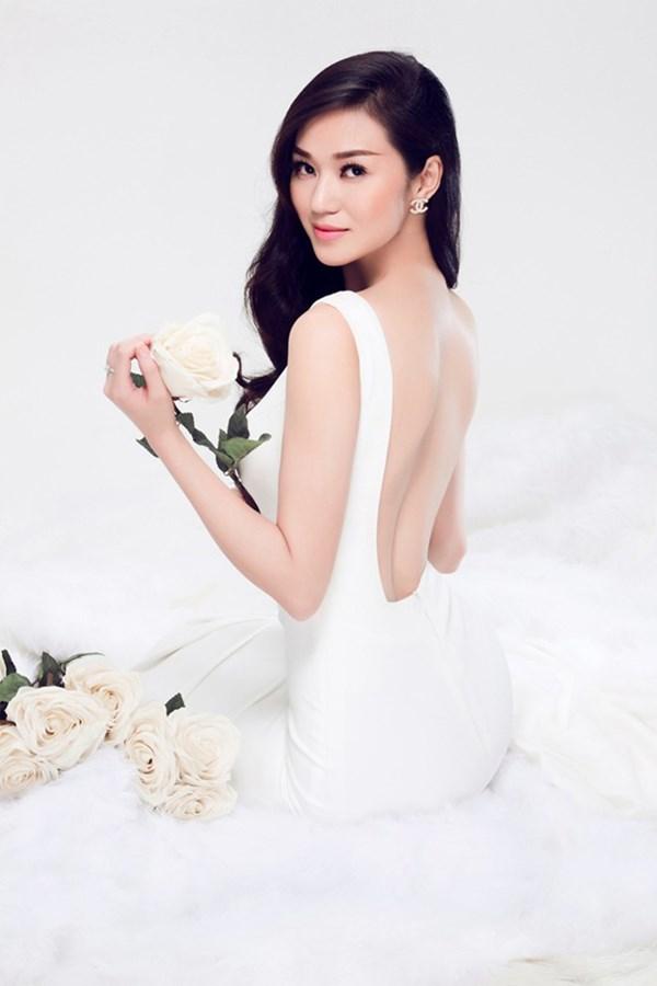 girl xinh viet nam 95613213213
