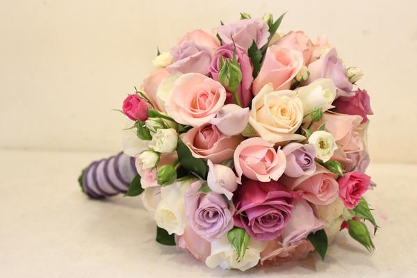 mau hoa cuoi dep nhat 2015