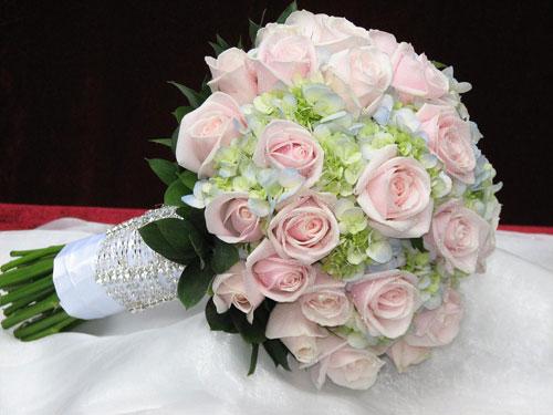 hoa cuoi dep nhat 832321323