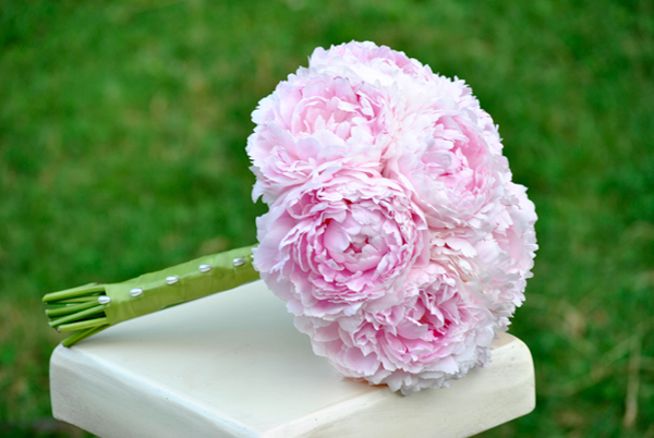 hoa cuoi dep nhat 2015 96356332