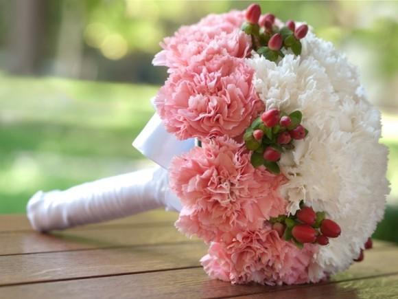 hoa cuoi dep nhat 2015 7623162