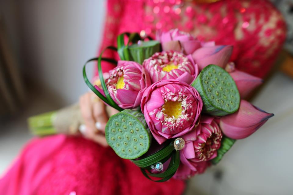 mau hoa cuoi moi nhat 7541323