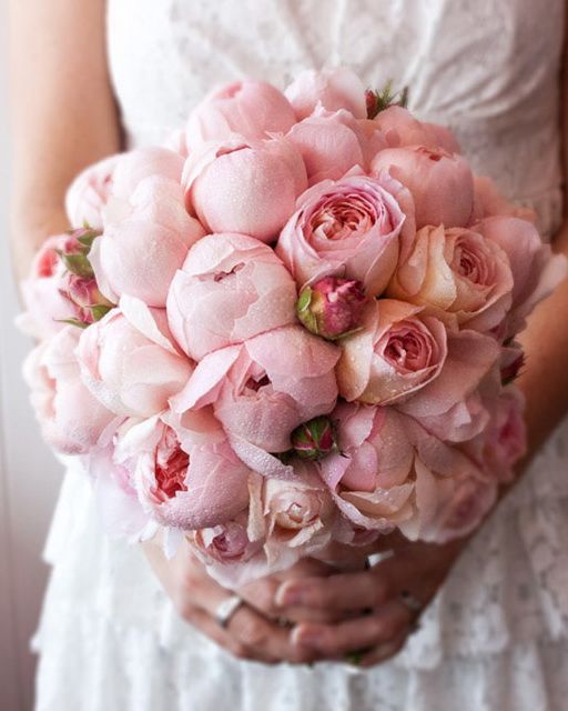 mau hoa cuoi moi nhat 2015 746523