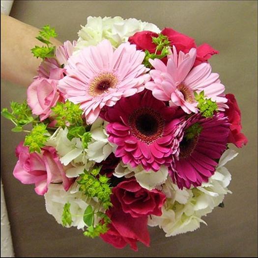 hoa cuoi dep 7432362
