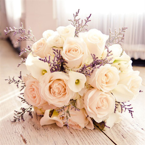 hoa cuoi dep nhat 2015 856953232
