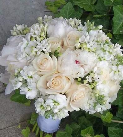 hoa cuoi dep nhat 2015 8796523