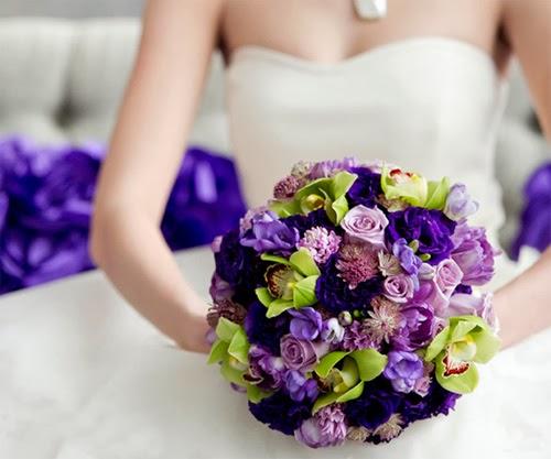 mau hoa cuoi dep 4956862