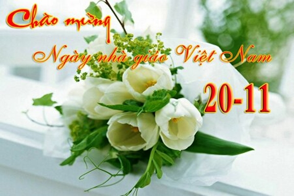 thiep hoa dep 20-11