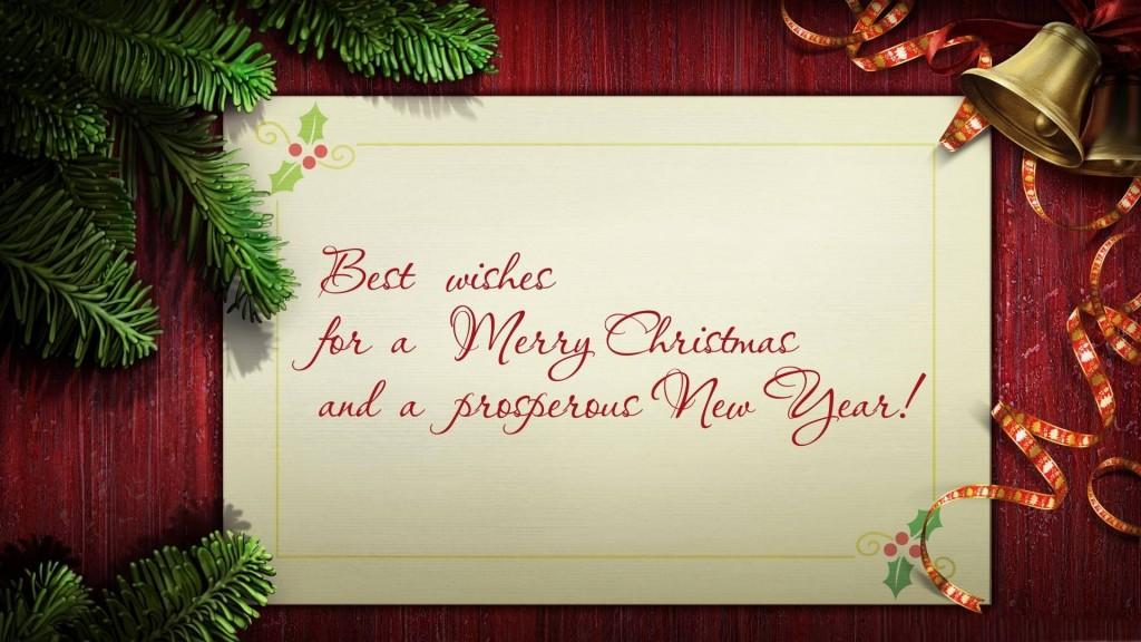 Ý tưởng làm thiệp Noel