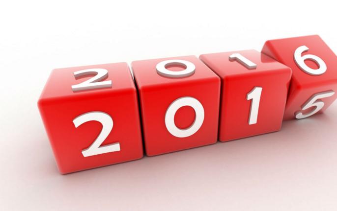 hinh nen 2016 dep 1