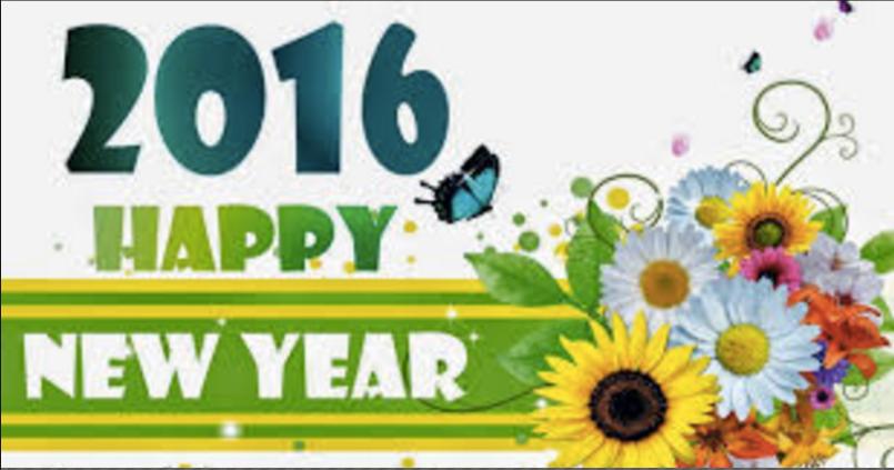 hinh nen tet 2016