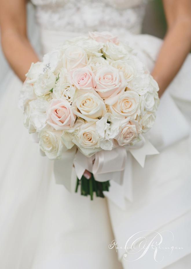 anh hoa cuoi dep trong mua cuoi 2016