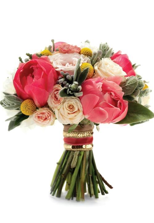 hinh hoa cuoi dep nhat mua cuoi 2016