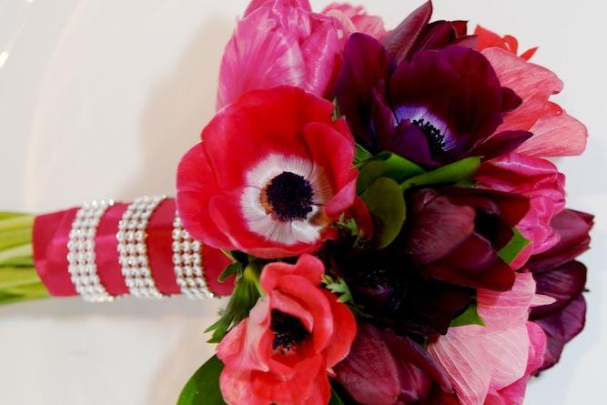 mau hoa cuoi dep nhat mua cuoi 2016