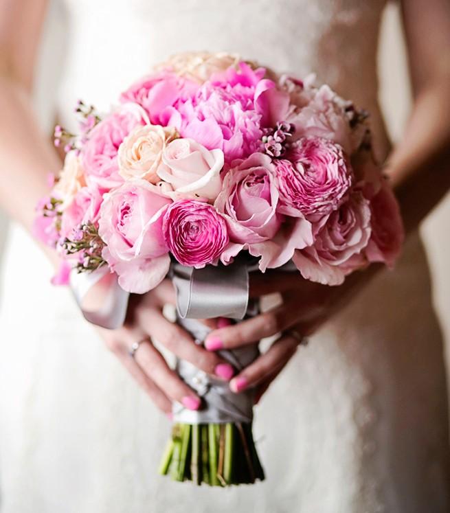 hoa cuoi hot nhat