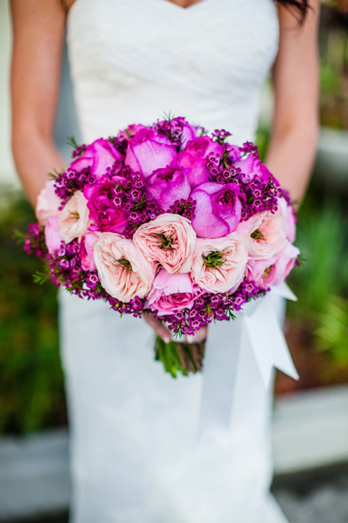 mau hoa cuoi hot nhat 2