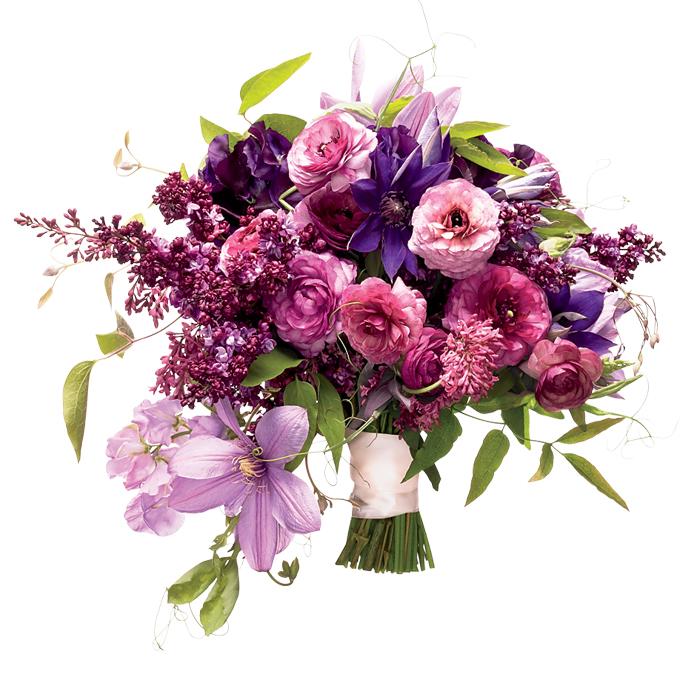 hoa cuoi dep nhat 31