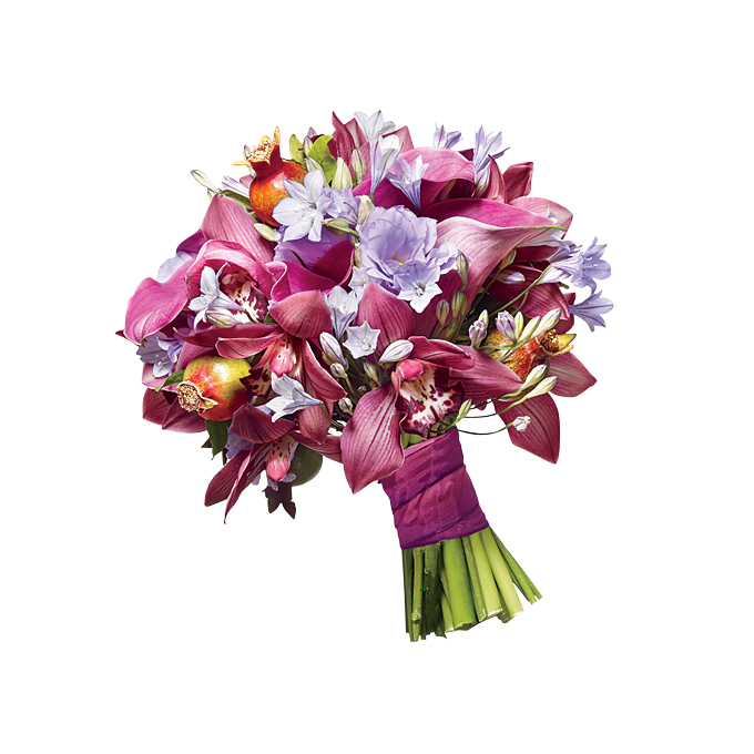 mau hoa cuoi dep nhat 30