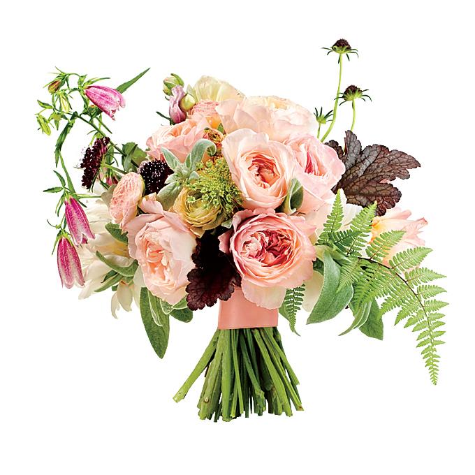 hinh anh hoa cuoi dep 19