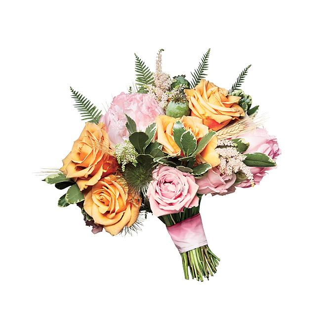 hinh hoa cuoi dep lung linh