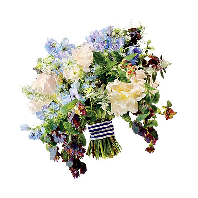 mau hoa cuoi dep 32