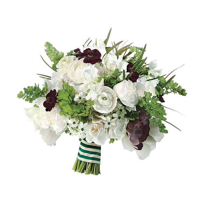 hinh anh hoa cuoi dep 33