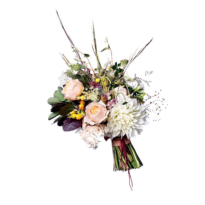 nhung mau hoa cuoi dep 9