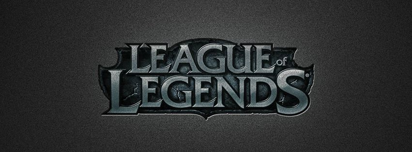 cover anh bia league of legends