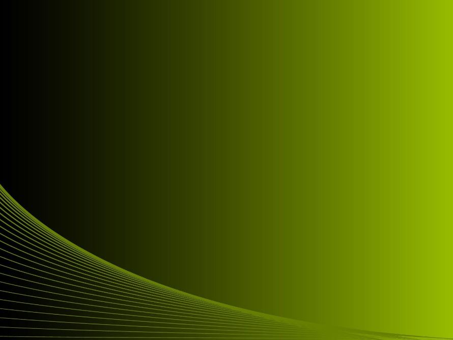 hinh nen powerpoint 2007 mau xanh
