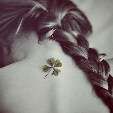 hinh xam hoa o lung