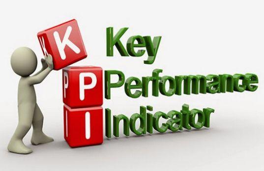 KPI là gì? Hệ thống KPI thế nào là đạt hiểu quả?
