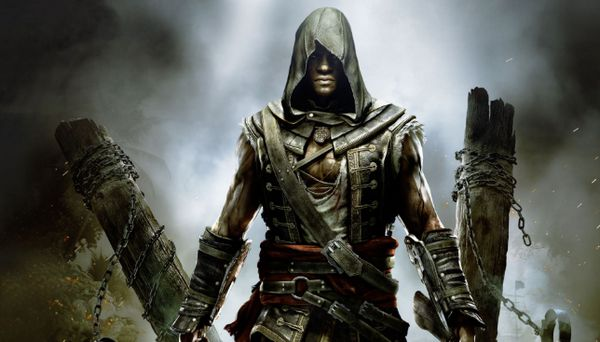Cấu hình chơi Assassin's Creed: Tham khảo cấu hình chơi Assassin's Creed