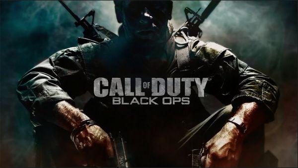 Cấu hình chơi Call of Duty: Cấu hình máy tính chơi Call of Duty