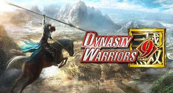 Cấu hình chơi Dynasty Warriors: Cấu hình máy tính chơi Dynasty Warriors