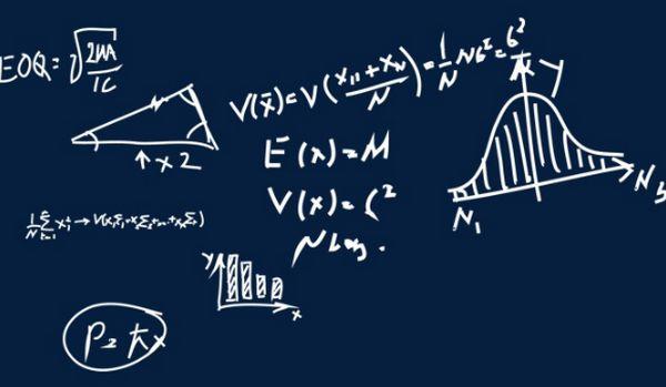 Công thức tính diện tích và chu vi hình Thang: vuông, cân