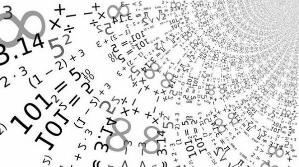 Công thức tính diện tích và thể tính hình chữ nhật