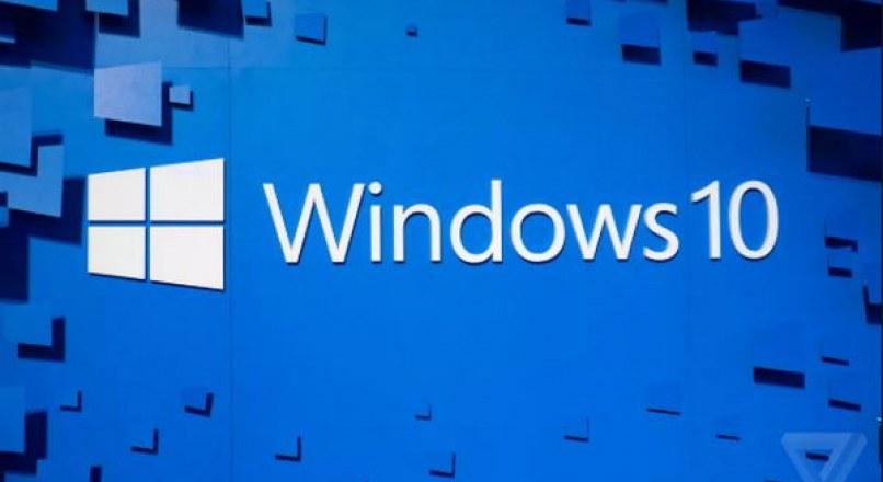 Crack Win 10: 4 Cách để Crack Windows 10 vĩnh viễn