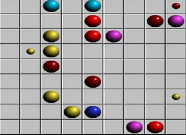 Game Line 98 màn hình rộng trên máy tính