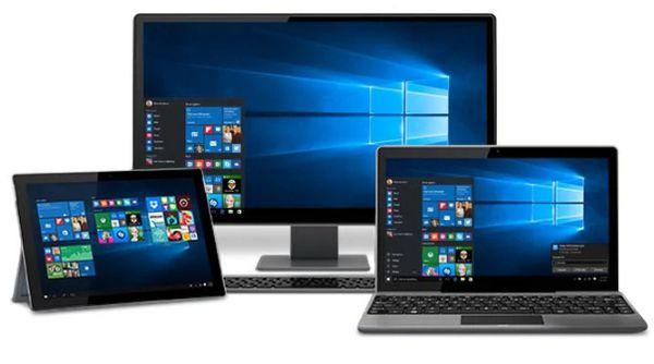 Key Win 10: Product key cài đặt Windows 10 Pro vĩnh viễn