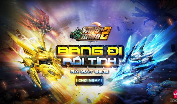 Kí tự đặc biệt Bang Bang đẹp, mới nhất năm 2020