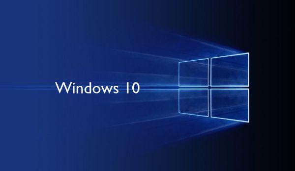 Tắt Update Win 10: Cách tắt chế độ Auto Update Windows 10