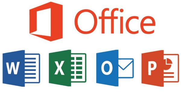 Active Office 2013: 3 cách Crack Office 2013