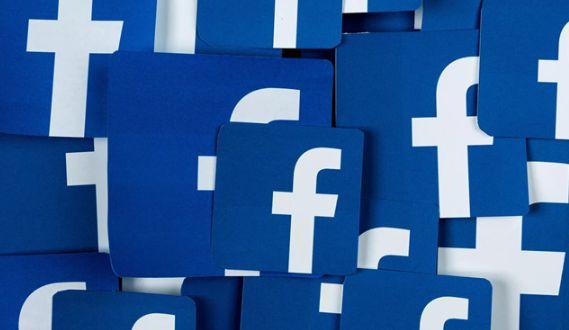 Cách đổi tên Facebook: Đơn giản với vài bước